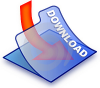 downloadicon